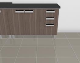 Jairon-cozinha-lazer