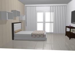 quarto de casal 2
