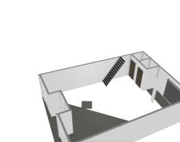 box crossfit