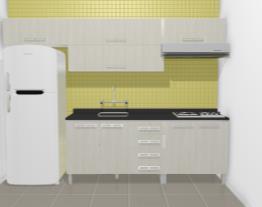 Cozinha Renilza