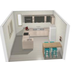 cozinha 30