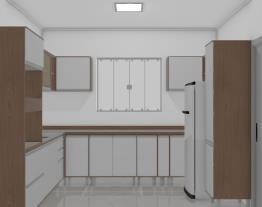 La Casa 062520