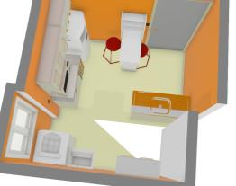 cozinha compacta Luce Itatiaia_1