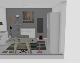 Meu projeto Closet