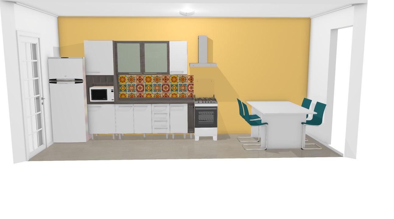 cozinha reforma2