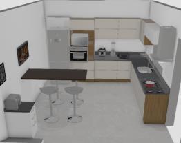 cozinha nova 3