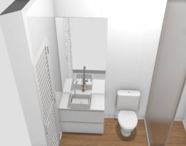 banheiro ape 44