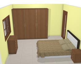 Meu projeto quarto nº 2