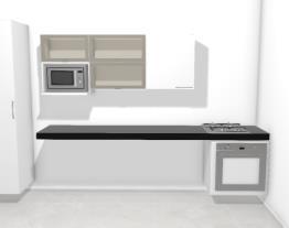 cozinha marconi