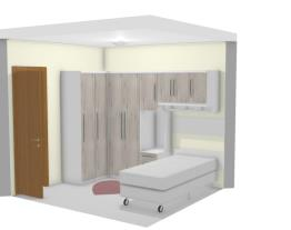 quarto da heloisa