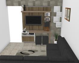 Sala de estar modificada2