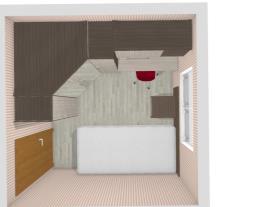 caroline - quarto amanda 3 cama solteiro