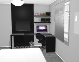 caios room 2