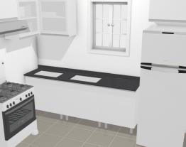 cozinha de maria 1