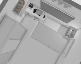 Quarto casa nova 2
