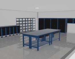 Projeto Oficina Assa