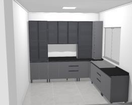 Cozinha DeLia