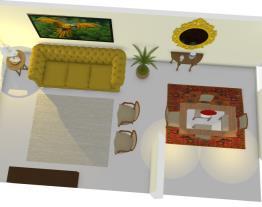 minha sala 05