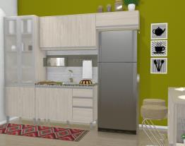 Cozinha Connect Catálogo Pg 11