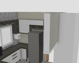 Cozinha 8a