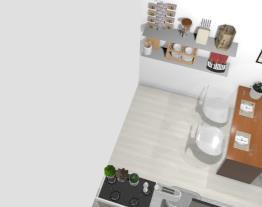 Meu projeto Politorno Cozinha (recuperada)