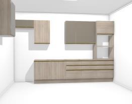 cozinha de dani alex