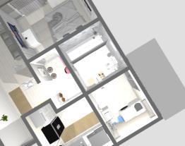 Apartamento peq