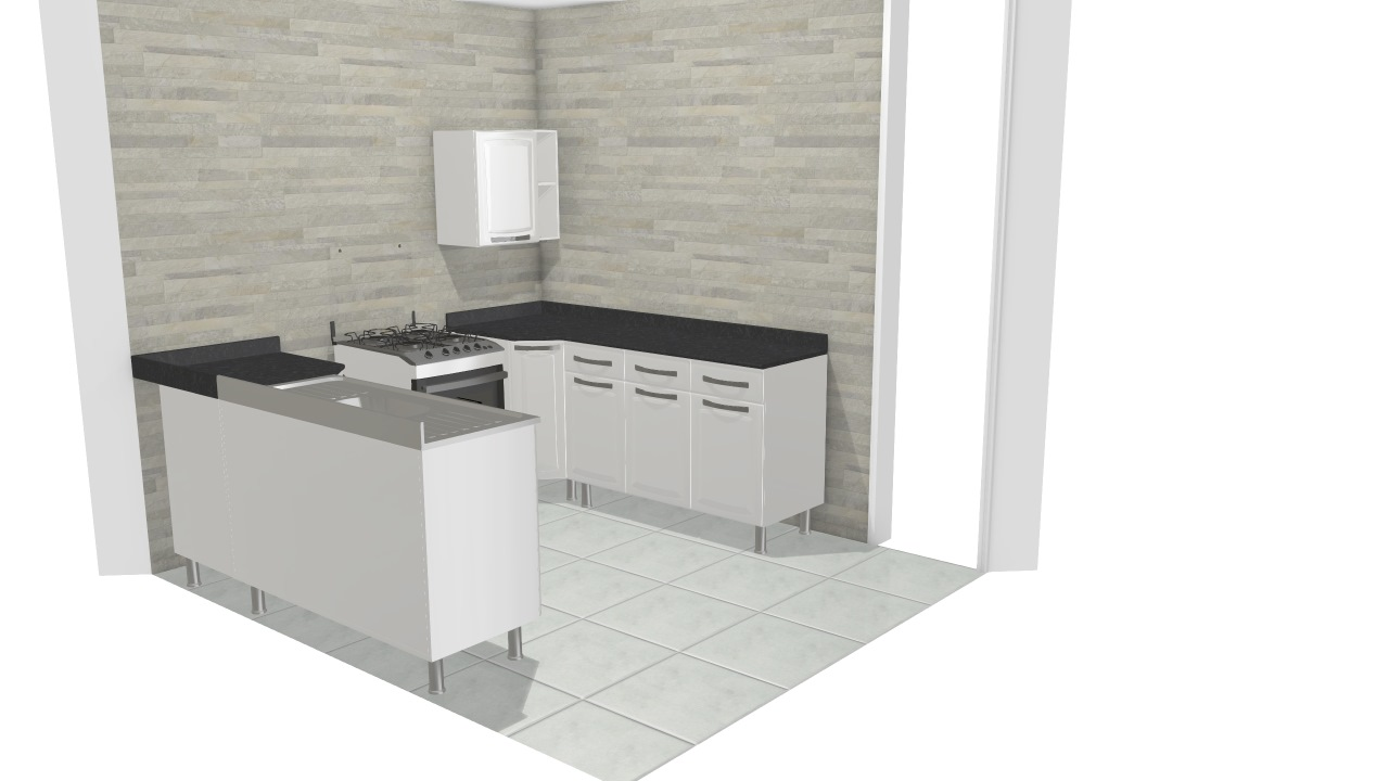 ABB _ Kitchenette 3