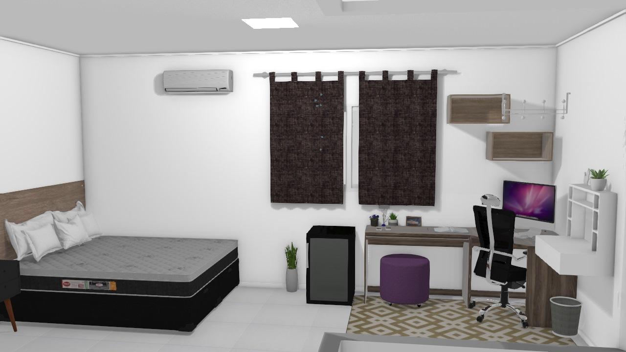 quarto irma 2