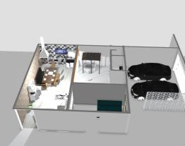 Meu projeto Casa completa