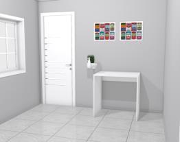 8075 - Movelaria