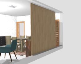 apartamento 101
