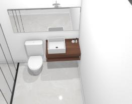 banheiro fabio