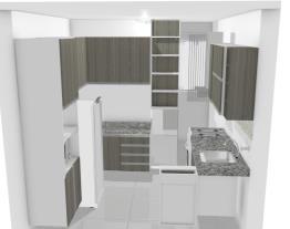 cozinha Sul02