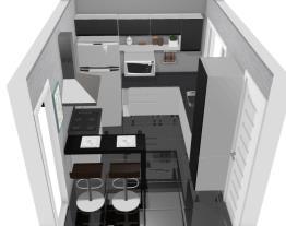 cozinha.2
