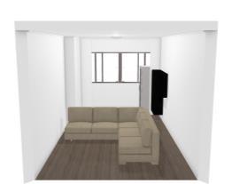 Sala part. 2 Renata