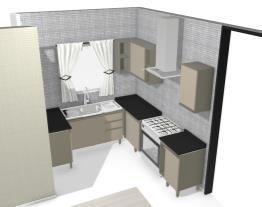 cozinha welitania aguas belas 9 8167 2888