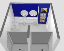 CECAT-BanheiroCant.MAS