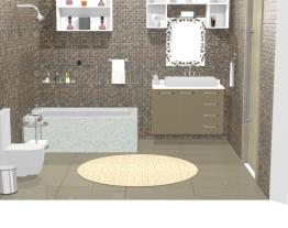 banheiro casa 32