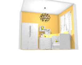 Meu projeto Henn quarto inf