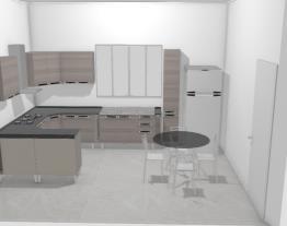 Meu projeto Itatiaia 3