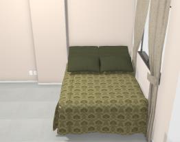 Suite 02 Derli