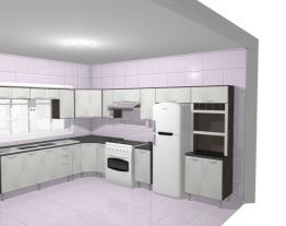 Cozinha da Barra