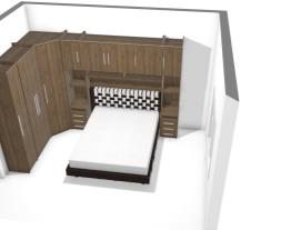 Meu projeto Móveis Sul - ELENICE - PALMITOS