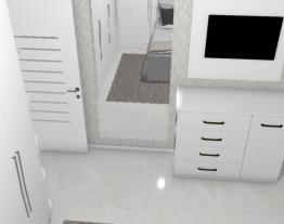 dormitorio mauro artifon 2