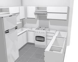 Cozinha Márcio e Geórgia_Movelaria - padrão