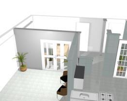 Meu projeto no Mooble planta1r