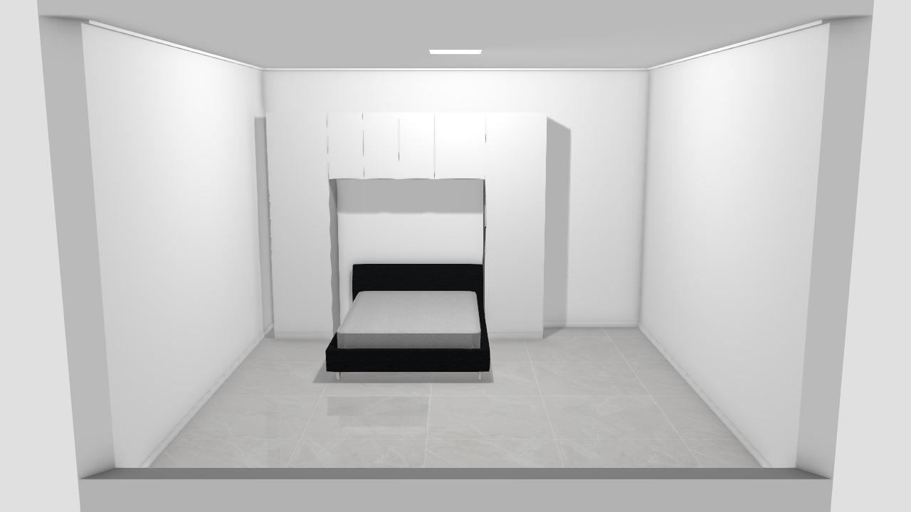 kika quarto 3
