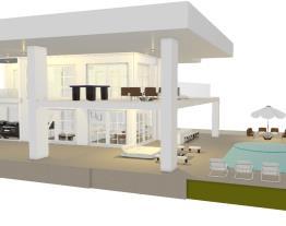 Casa de Praia 02