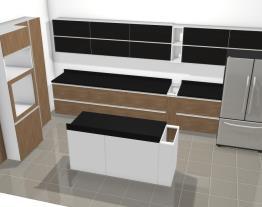 Cozinha Provincia